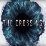 [ Klick und Druck ] - The crossing