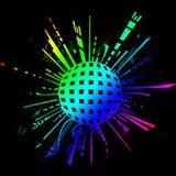 Celebrating Disco Stuff Vol.1 mixed by Dj Piccolo (Dj Mix Edition January 2016 - Part 2)