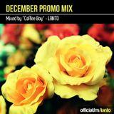 Lanto - December Promo Mix 2012