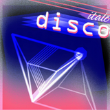 Miami_Retro Italo-Disco 2K Party Mix