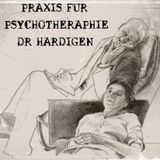 Dr Hardigen - Psychotherapie vol 1