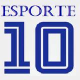 #esporte10: Brasil fica em primeiro lugar na fase de grupos da Copa do Mundo de Basquete