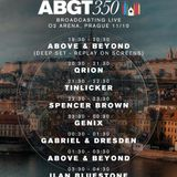 Gabriel_and_Dresden_-_Live_at_Group_Therapy_350_Prague_11-10-2019-Razorator