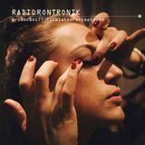 Radio Rontronik: Broadcast 77 (Pixelated Perceptions)