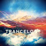 Trancelogy Vol. 22