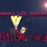 Jamie's 'jolly' Jukebox Broadcast Date: 26032017