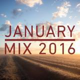 January Mix 2016