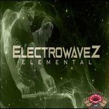 ElectrowaveZ - Elemental (Psyndora Radio Exclusive Set 2018)