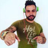Dj Rodrigo Motta Radio Mix Deejay ( Programa Curto Circuito 2016 )
