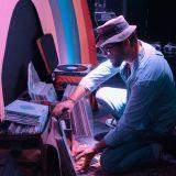 Bondi Funk & Soul Social Club @ BBPB Mixtape #11 by Boogie Monster