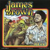 Soul Brother No.1 (James Brown Mix)