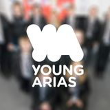 Young ARIAS Secondary School Station of the Year Entry 2019