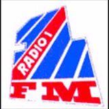 Simon Mayo Radio 1 clips from early 90s