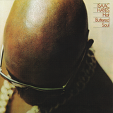 LGN Clásicos: Isaac Hayes - Hot Buttered Soul 09-01-2014