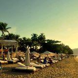 Sea Club Ilhabela Summer 2017 Mixtape #sunset