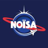 Noïsa Space Radio Show #4