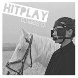 HITPLAY MIX