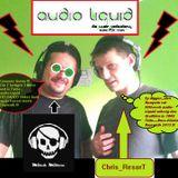 audio-Liquid TECHHOUSENATION DJ-JAM @live aus Milton´s & ResorT´s Bruzzelbude/Bayreuth Part#2