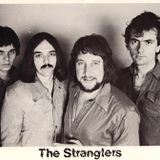 The Stranglers - Skin Deep (Special Extended Mix)