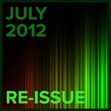 July 2012