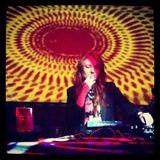 Christina Ksi - live@SOL studio june 4