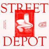 $treet depot