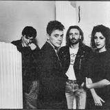 NEW ORDER live at the venue, blackpool uk 30.8.1982