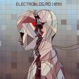 ElectRo Exclusives No. 017: Rapala