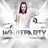 Ecstasy White Birthday Party - 1