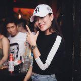Nonstop 2018 - Sống Xa Em Chẳng Dễ Dàng - Vn Muzik