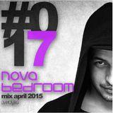 #017 Nova Bedroom Mix - April 2015