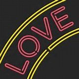Love supreme 2016 interviews