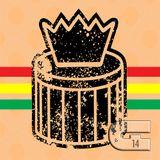 Bonen Beat [afrobeat instrumental set]