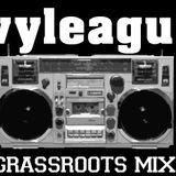 IvyLeague - Grassroots Electro Mix