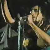 Bob Marley & The Wailers - 1979-12-15 Queen Elizabeth Sports Center, Nassau, Bahamas  SDB