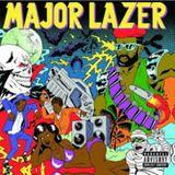 Major Lazer - Daily Dose Of Dubstep - 2013.08.06