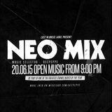 NEO Mix