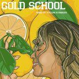 """Gold School"" mixed by Stelean Atanasov"