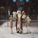 DJ Chris Maz  Christmas mix