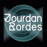 Global Destinations Episode 33 Koh Phangan Thailand House Music Mix By Jourdan Bordes