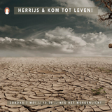 """""""Herrijs & Kom tot leven"""" - Voorganger Roy Manikus 7-5-2017"""