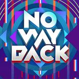 No Way Back Mixtape E002