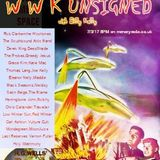WWK Unsigned Radio Show with Billy Kelly 14.3.17
