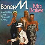 UK Top 40: 10th September 1977