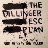 Interview with Ben Weinman of The Dillinger Escape Plan