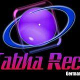 LeiseFuchs! (Tabha-Records-Germany)Progressiv Psytrance 140bpm- Welcome Summer Good Vibrations Prt.
