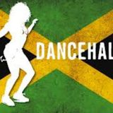 Dancehall2015 March Madness