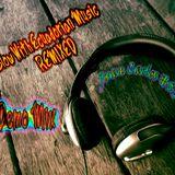 Juan Carlos HSS - Slow With Ecuadorian Music Remixed (DEMO MIX)