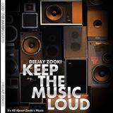 Deejay Zooki - Drip Drop ( Original mix )