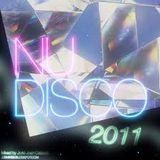 Diablo - Nu Disco 2011